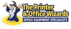 The Printer and Office Wizards